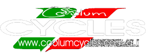 Coolum Cycles